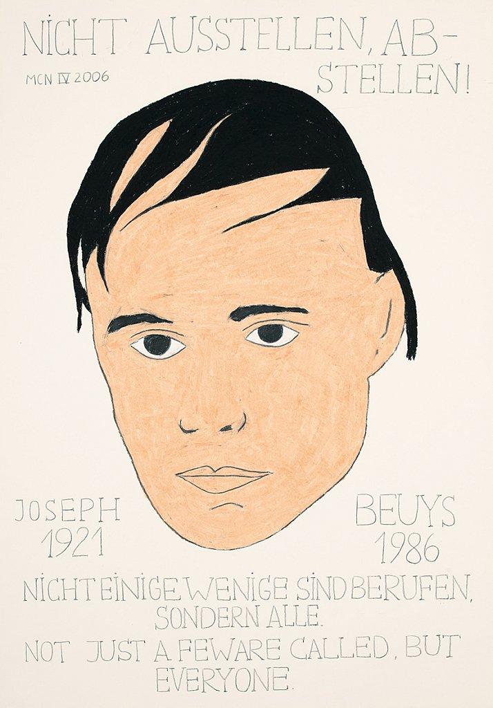 Joseph-Beuys-I-markus-neufanger.jpg