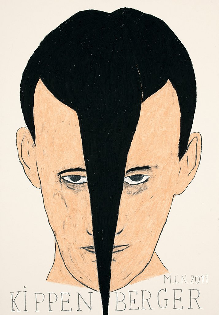 Martin-Kippenberger-markus-neufanger.jpg
