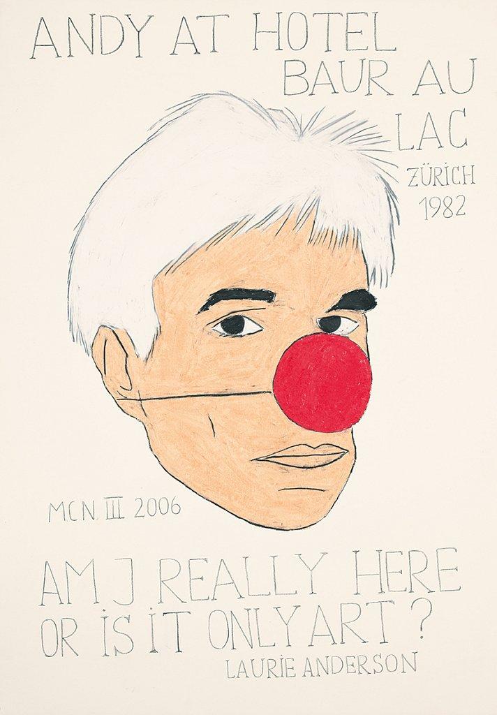 Andy-Warhol-II-markus-neufanger.jpg