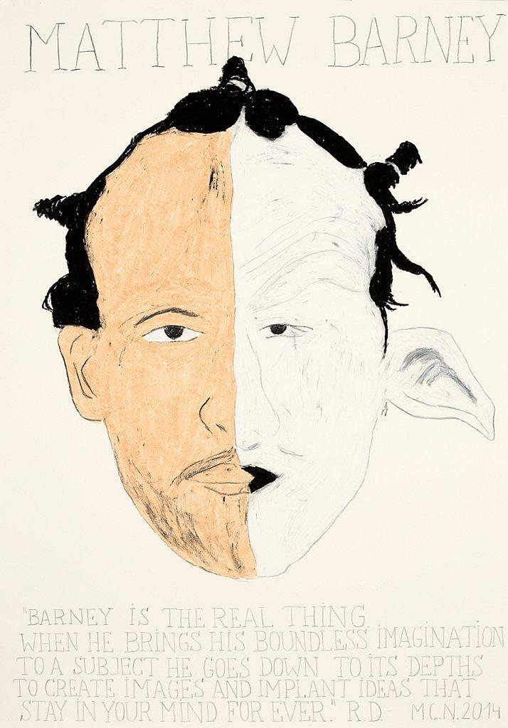 SC14-Matthew-Barney-0001-markus-neufanger.jpg