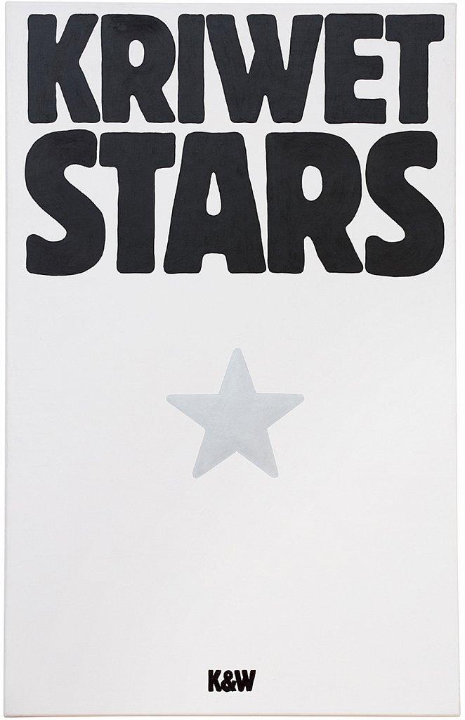 SC14-Kriwet-Stars-I-0024-marcus-neufanger-20.jpg