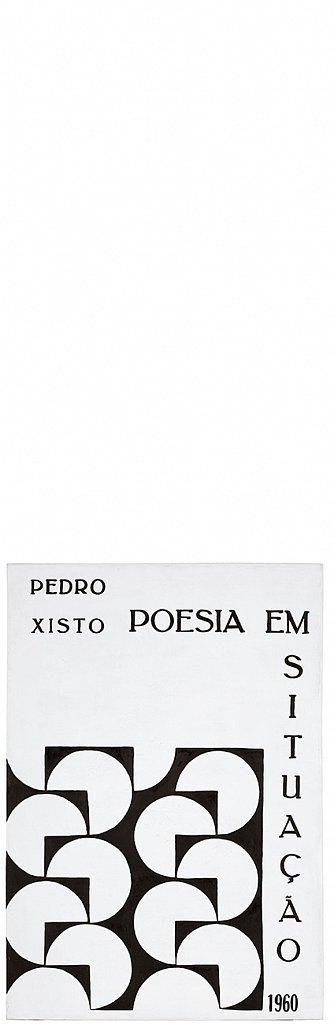 xisto-100x70.jpg