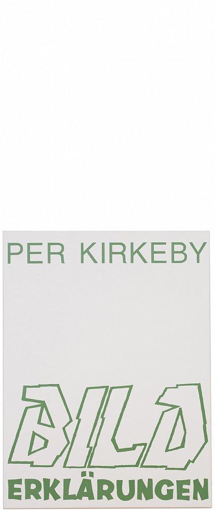 new-kirkeby-120x90.jpg