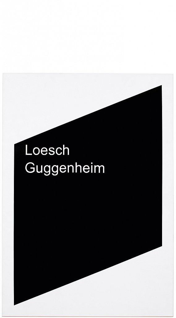 new-loesche-guggenheim-I-0011-170x120.jpg