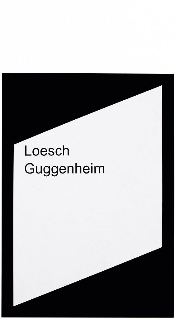 new-loesche-guggenheim-II-0002-170x120.jpg